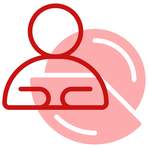 Tu empresa en Georgia | Icono User